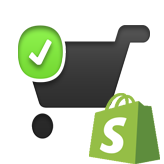 Shopify. How to create Specials and Latest products pages