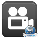 VirtueMart 3.x. How to add product video