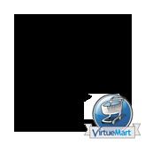 VirtueMart 3.x. Как заменить видео в шапке сайта изображением