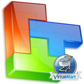 VirtueMart 3.x. Wie man mit dem Modul «Module ParallaxBlock» arbeitet