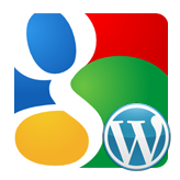 WordPress. How to replace Google map added with a shortcode with API based one and vice versa