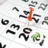 """ZenCart. Wie man das Feld """"Geburtsdatum"""" optional in dem benutzerdefinierten Anmeldeformular macht"""