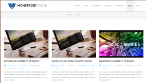 34.Monstroid.Blog_layouts_overview_3