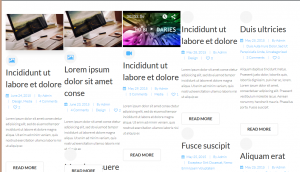 34.Monstroid.Blog_layouts_overview_4