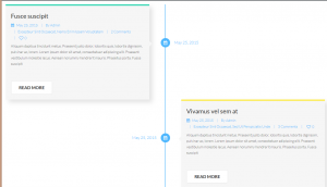34.Monstroid.Blog_layouts_overview_5