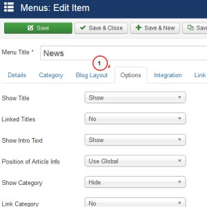 Joomla_3.x.How_to_restrict_access_to_read_more_individually_and_globally_2