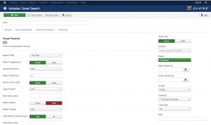 Joomla_3.x._How_to_configure_Smart_Search_9