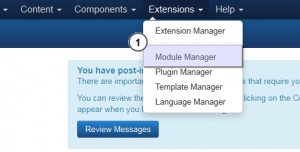 Joomla_3_How_to_set_up_and_manage_RSS_feeds_1
