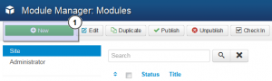 Joomla_3_How_to_set_up_and_manage_RSS_feeds_2