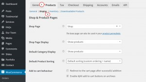Woocommerce._How_to_set_random_order_for_products2