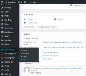WordPress-How_to_remove_the_Theme_Editor_menu_from_the_Dashboard-5