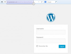 WordPress_How_to_change_admin_folder_name_6