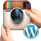 "CherryFramework 4. How to work with ""Cherry Instagram"" widget"