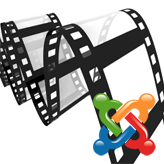 Joomla 2.5.x. How to embaed video into an article