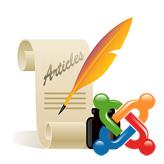 Joomla 3.x. Как вставить ссылку в статью