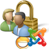 "Joomla 3.x. How to restrict access to ""read more"" individually and globally"