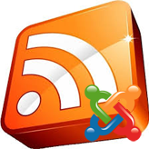 Joomla 3.x. How to set up and manage RSS feeds