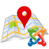 Joomla 3.x. Troubleshooter. Google map does not show up after updating Google maps plugin