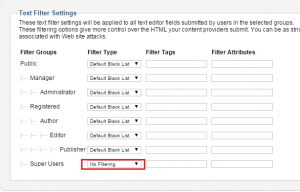 joomla_2.5._how_to_embed_video_article_2