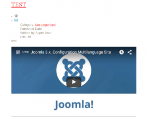 joomla_2.5._how_to_embed_video_article_4
