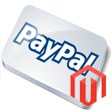 Magento. How to add PayPal logo on customer account page (starting from template 54689+)