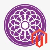Magento. Как изменить размеры изображений продуктов (для шаблонов с модулем «List Gallery»)