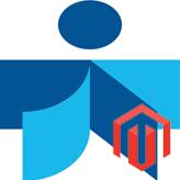 Magento. Wie man den Admin-Benutzer mit dem beschränkten Zugang erstellt