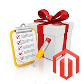 Magento. Как работать с настройками макета страницы (Ketty)