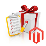 Magento. How to remove Orders and Returns link (starting from template 55000+)