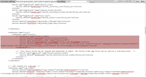 magento_remove_orders_and_returns_link_starting_from_55000_5