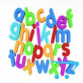 OpenCart 2.x. Wie man Sprachen entfernt oder deaktiviert