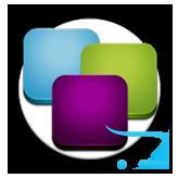 """OpenCart 2.x. Wie man den Button """"Nach oben"""" entfernt"""