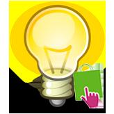 PrestaShop 1.6. Wie man ein Modul installiert