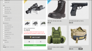prestashop_1.6.x_force_html_tags_to_be_displayed_in_products_description_6