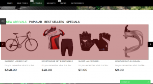prestashop_apply_custom_image_type_to_specific_products_4