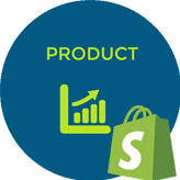 Shopify. How to change number of related products on product pages