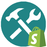 Shopify. Как отключить комментированием liquid код
