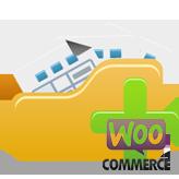 WooCommerce. Как отключить лайтбокс-галерею изображений товаров