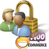 WooCommerce. How to manage My Account drop-down links