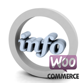 Woocommerce. How to set random order for products