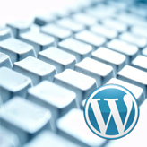 WordPress. Как добавить фавикон сайта в админ панели (WordPress 4.3+)