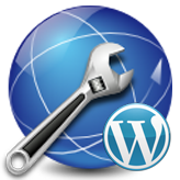 wordpress-how-to-deal-with-contact-form-7-404-not-found-error
