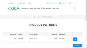 Customer_can_review_returns_in_My_Account