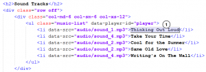 JS_Animated_How_to_change_existing_and_add_new_mp3 _tracks_3