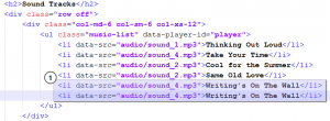 JS_Animated_How_to_change_existing_and_add_new_mp3 _tracks_4