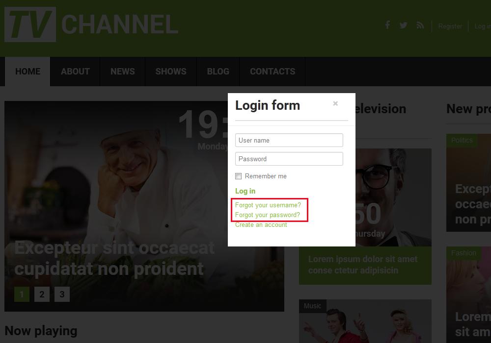 account.live.com/password/reset deutsch