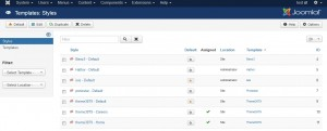 Joomla 3.x.How_to_change_theme_folder_name_1