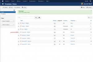 Joomla 3.x.How_to_change_theme_folder_name_6