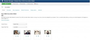 Joomla_3.x_How_to_edit_accordion_slider_content_based_on_template_51185_img3