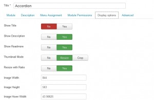 Joomla_3.x_How_to_edit_accordion_slider_content_based_on_template_51185_img5